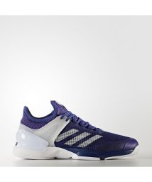 adidas/アディダス/メンズ/ADIZERO UBERSONIC 2 AC/500400252