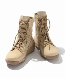 PULP/【PULP】Rothco / ロスコ Light Weight Tactical Boots/500401325