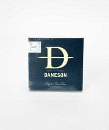 JOURNAL STANDARD/DANESON  /  ダネソン : 4-PACK Mint NO.9/500401823