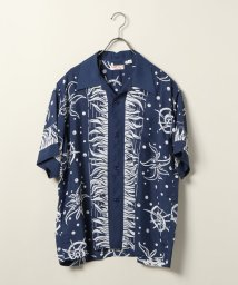JOURNAL STANDARD/SUN SURF /  サンサーフ : ISLAND FIVE-FINGER/500401846
