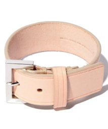 nano・universe/25mm Leather Bracelet/500393122