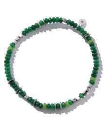 nano・universe/Color Quartz Bracelet/500393151