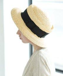 marjour/フレンチカンカン帽/500401716