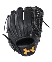 UNDER ARMOUR/アンダーアーマー/キッズ/YOUTH RUBBER BALL ALL ROUND GLOVE(RIGHT)/500402763