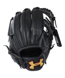 UNDER ARMOUR/アンダーアーマー/キッズ/YOUTH RUBBER BALL ALL ROUND GLOVE(RIGHT)/500402764