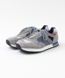URBAN RESEARCH/REPRODUCTION OF FOUND FRENCH TRAINER/500403056