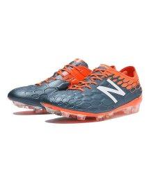 New Balance/ニューバランス/メンズ/MSVROHTT 2E/500406245