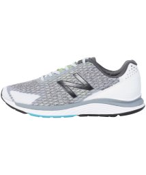 New Balance/ニューバランス/メンズ/M1040G8 2E/500406583
