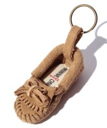 MINNETONKA/KEY CHAIN/500404060
