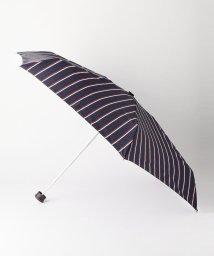 BEAUTY&YOUTH UNITED ARROWS/<HUS.>スマートアンブレラ52/折り畳み傘/500404767