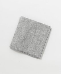 URBAN RESEARCH/everloom HAND TOWEL/500411940