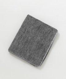 URBAN RESEARCH/everloom FACE TOWEL/500411941