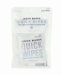 JOURNAL STANDARD/JASON MARKK / ジェイソンマーク : QUICK WIPES 3PACK/500411989