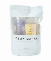 JOURNAL STANDARD/JASON MARKK / ジェイソンマーク:ESSENTIAL KIT/500411990