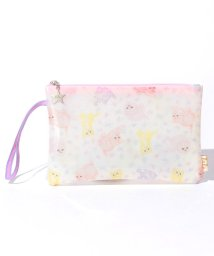 fafa/【TOOTHBRUSHPOUCH】TOOTH BRUSH POUCH/500407058