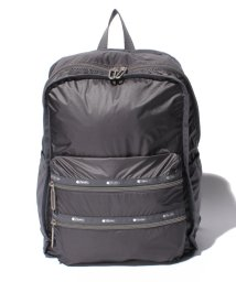 LeSportsac/FUNCTIONAL BACKPACK シャドウC/LS0018734
