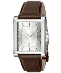 GUCCI/GUCCI(グッチ) 腕時計 YA138405/500407076