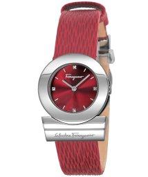 FERRAGAMO/Ferragamo(フェラガモ) 腕時計 F56SBQ9926S006/500407078