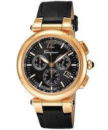 FERRAGAMO/Ferragamo(フェラガモ) 腕時計 F77LCQ5009SB09/500407079