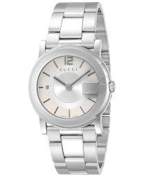 GUCCI/GUCCI(グッチ) 腕時計 YA101406/500410005