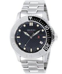 GUCCI/GUCCI(グッチ) 腕時計 YA126253/500410007