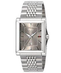 GUCCI/GUCCI(グッチ) 腕時計 YA138402/500410011