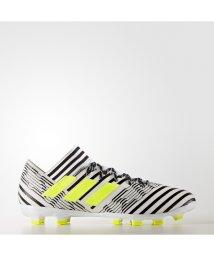 adidas/アディダス/メンズ/ネメシス 17.3 HG/500414327