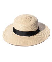 URBAN RESEARCH/【RODE SKO】カンカン帽/500412416