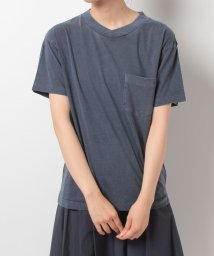 URBAN RESEARCH/【ONE MILE WEAR 】40天竺クルーネックTee/500412422