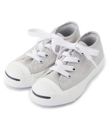Dessin(kids)/CONVERSE kids JACK PURCELL/500420662