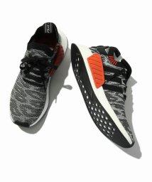 417 EDIFICE/adidas /アディダス: NMD R2 PK BY9409/500420676