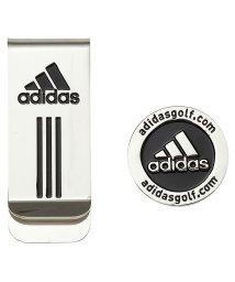 adidas/アディダス/メンズ/マネークリップマーカー/500425357