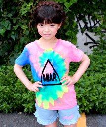 ANAP KIDS/タイダイTシャツ/500416768