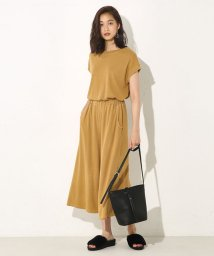 AZUL by moussy/easy cut set up/500417111