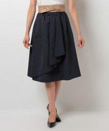 Dear Princess/T/Cグログラン広巾スカート/500415957