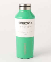 BEAUTY&YOUTH UNITED ARROWS/<CORKCICLE>CANTEEN 270ml ウォーターボトル/500428548