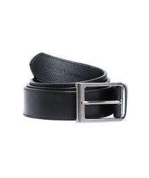 UNDER ARMOUR/アンダーアーマー/メンズ/UA STRETCH LEATHER BELT/500429312