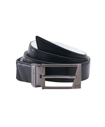 UNDER ARMOUR/アンダーアーマー/メンズ/UA STRETCH REVERSIBLE BELT/500429313
