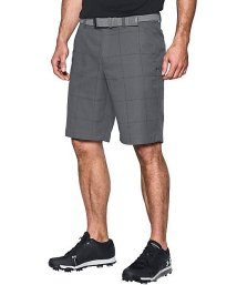 UNDER ARMOUR/アンダーアーマー/メンズ/UA MATCH PLAY PATTERNED SHORT/500429315