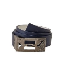 UNDER ARMOUR/アンダーアーマー/メンズ/UA MENS PU LEATHER GOLF BELT/500429318