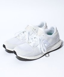 URBAN RESEARCH/【adidas】EQTSUPPORT93/16/500418494