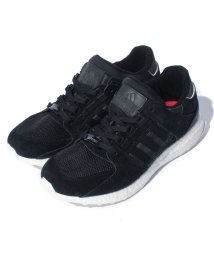 URBAN RESEARCH/【adidas】EQTSUPPORT93/16/500418478