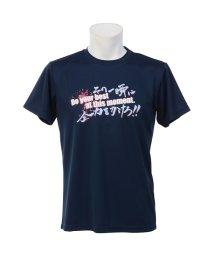 SPORTS AUTHORITY/スポーツオーソリティ/メッセージTシャツ/500432830