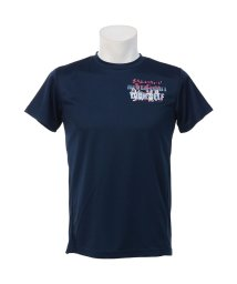 SPORTS AUTHORITY/スポーツオーソリティ/メッセージTシャツ/500432834