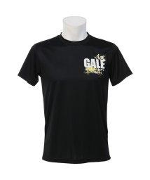 SPORTS AUTHORITY/スポーツオーソリティ/メッセージTシャツ/500432835