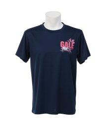 SPORTS AUTHORITY/スポーツオーソリティ/メッセージTシャツ/500432836