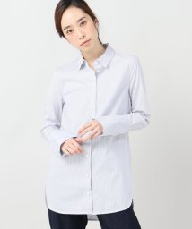 JOURNAL STANDARD/【EQUIPMENT/エプキモン】ARLETTE ワイドカフシャツ/500433274