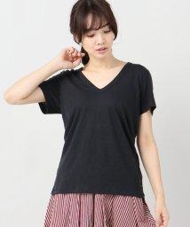 JOURNAL STANDARD/【rag&bone/ラグ&ボーン】THE TEE:Tシャツ/500433277