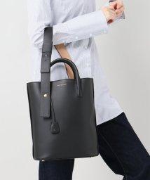 JOURNAL STANDARD/【MARY AL TERNA/メアリ オル ターナ】SmoothLeather TOTE BAG(M):バッグ/500433282