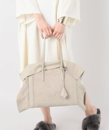 JOURNAL STANDARD/【MARY AL TERNA/メアリ オル ターナ】Micro Suede*Smooth Leather:バッグ/500433283